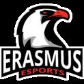 Erasmus Esportslogo square.png