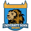 Esports Uni Bonnlogo square.png