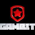 Gambit Gaming Old Logo.png