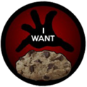 IWantCookielogo square.png