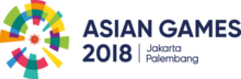 Asian Game 2018 Logo.png