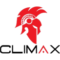Climaxlogo square.png