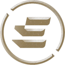 Elements Pro Gaminglogo square.png