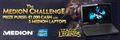 Esports Heaven Medion Challenge.jpg
