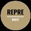 Repre Whitelogo square.png