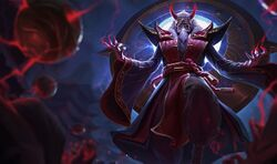 Skin Splash Blood Moon Zilean.jpg