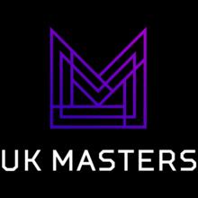 UK Masters S3 logo.png