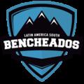Bencheados Logo.png