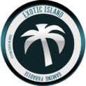 Exotic Island Gaminglogo square.png