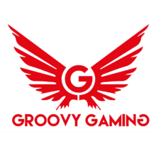 Groovy Gaminglogo square.png
