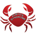 Kubyd's Syndromelogo square.png