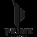 Prime Leaguelogo square.png