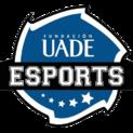 UADE Esportslogo square.png