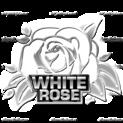 White Roselogo square.png