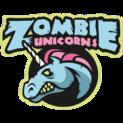 Zombie Unicornslogo square.png