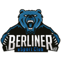 1. Berliner Esport-Club e.V.logo square.png