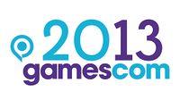 File:Gamescom-2013-logo.jpg