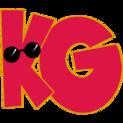Team Kaiologo square.png