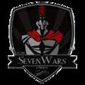 7Wars logo 150.png