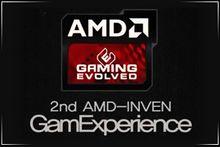 AMDInvenGamExperience.jpg