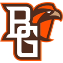 Bowling Green State Universitylogo square.png