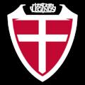 Danish Esports League logo.png
