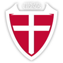 Danish Esports League logo.png