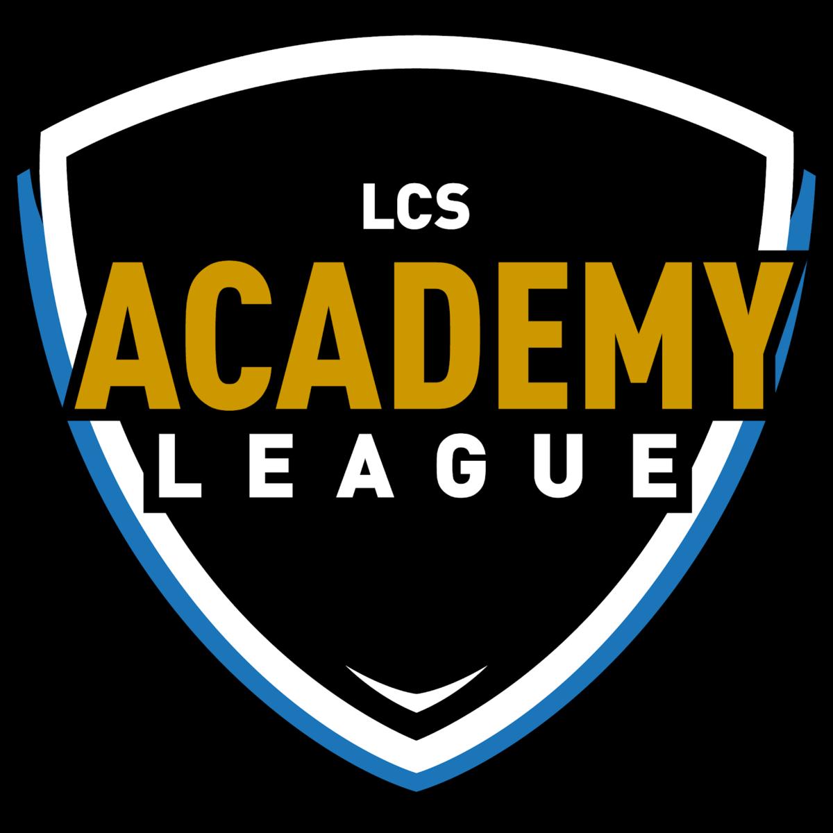 NA Academy 2019 Spring - Leaguepedia | League of Legends