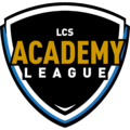 LCS Academy League 2019.png