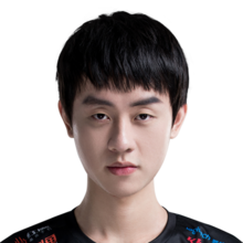 RNG Ming 2019 Split 2.png