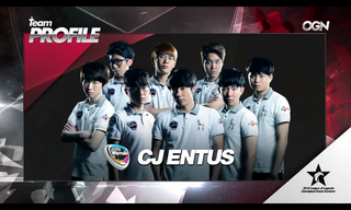 CJ ENTUS 2016 SUMMER.png