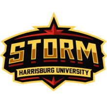 Harrisburg Universitylogo square.png