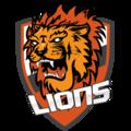 Lions EKlogo square.png