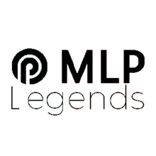 MLP Legends logo.png