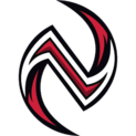 Nova eSports (North American Team)logo square.png