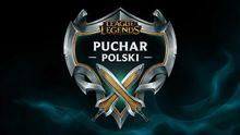 Polishcup logo bg 1.jpg