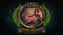 Riot Greek Legends 2014 logo.jpg
