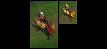 Varus Screens 5.jpg
