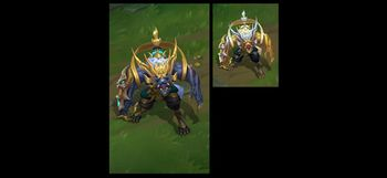 Warwick Screens 4.jpg
