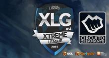 XLG4 2015 Desafiante.png