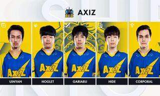 AXIZ 2020 spring.jpg