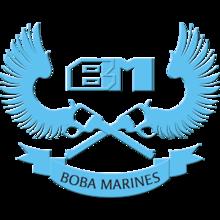 Boba Marineslogo square.png