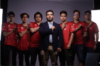 FG Chile Team 2020 Opening.png