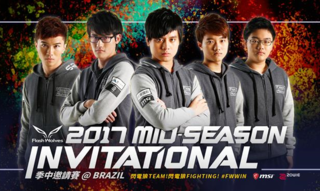 FW MSI 2017 Roster.png