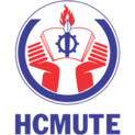 Ho Chi Minh City University of Technology and Educationlogo square.png