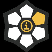Infoshow Logo.png