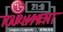 Lg219-tournament.png