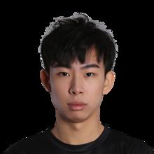RYL XiaoBai 2019 Split 1.png