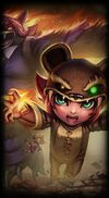 Skin Loading Screen Reverse Annie.jpg
