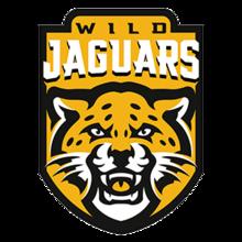 Wild Jaguarslogo square.png